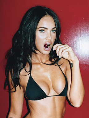 Kelly brook porn movie